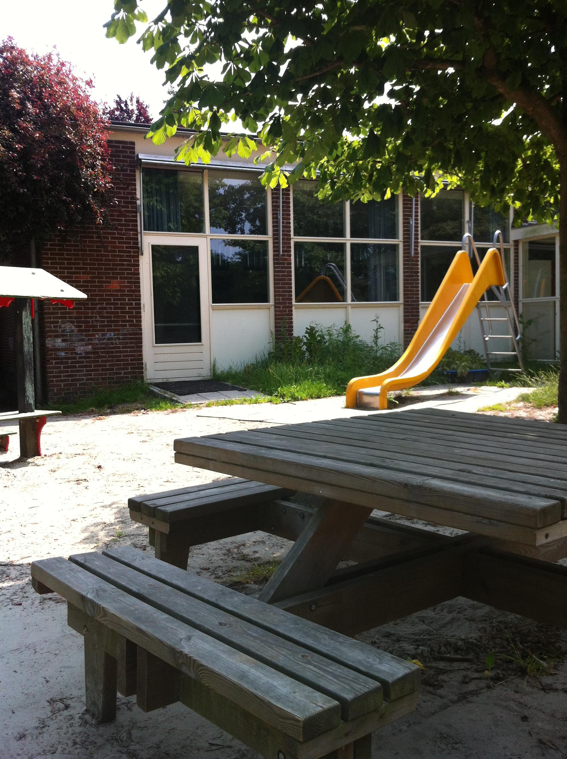 Kinderopvang Poppejans Groningen - BSO Driebond Woldweg Ruischerbrug