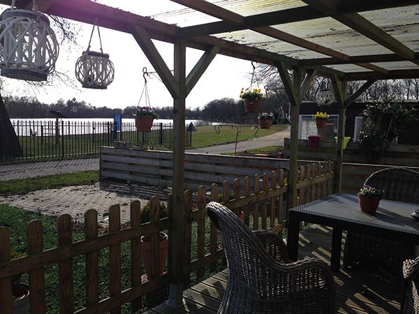 Kinderopvang Poppejans Groningen - Natuurbad en Camping Engelbert web 1