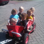 Kinderopvang Poppejans Groningen - in-de-bolderkar