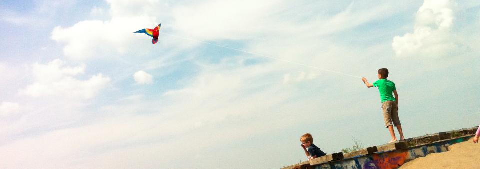Kinderopvang Poppejans Groningen - natuurbad Engelbert kindercentrum