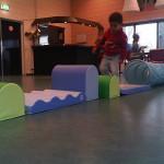 Kinderopvang Poppejans Groningen - peuteropvang