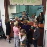 Kinderopvang Poppejans Groningen - ranjabar Driebond
